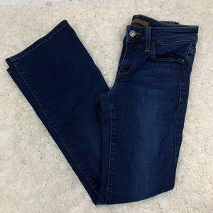 Joes Jeans Flawless Vixen Bootcut 24